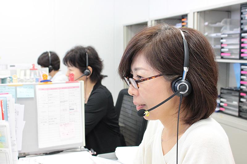 オフィス画像05